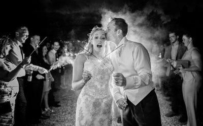 Lillibrooke Manor Wedding Photography Sneak Peek
