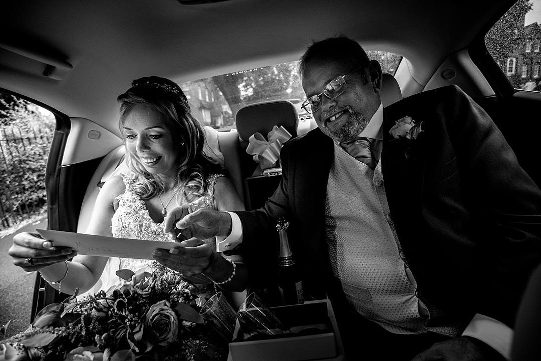 Lillibrooke Manor Wedding Photography